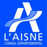 DEPARTEMENT DE L'AISNE