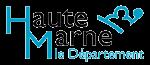 Conseil Départemental de la Haute Marne