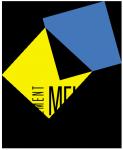 Département de Meurthe-et-Moselle