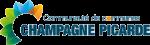 COMMUNAUTE DE COMMUNES DE LA CHAMPAGNE PICARDE
