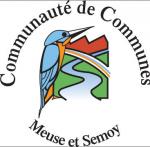 Communauté de Communes Meuse et Semoy
