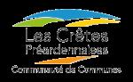 Communauté de Communes des Crêtes Préardennaises