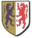 Communauté de commune de la Région de RAMERUPT