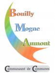 Communauté de Communes de BOUILLY MOGNE AUMONT