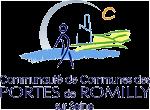 Communauté de communes des portes de Romilly sur Seine