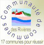 Communauté de communes des Rivières