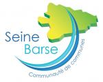 communauté de communes SEINE BARSE