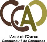 Communauté de communes de l'Arce et de l'Ource