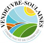Communauté de Communes de Vendeuvre - Soulaines