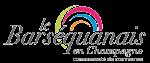 Communauté de Communes du Barséquanais en Champagne