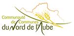 COMMUNAUTE DE COMMUNES DU NORD DEL'AUBE