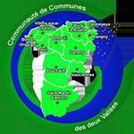 Communauté de Communes des Deux Vallées