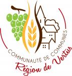Communauté de Communes de la Région de Vertus