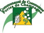 Communauté de Communes Portes de Champagne