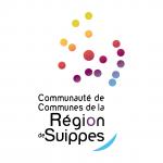 Communauté de Communes de la Région de Suippes