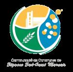 Communauté de Communes de Sézanne-Sud Ouest Marnais