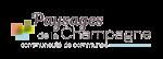 COMMUNAUTE DE COMMUNES DES PAYSAGES DE LA CHAMPAGNE