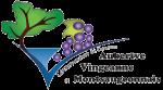 Communauté de Communes d'Auberive Vingeanne et Montsaugeonnais