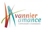 Communauté de communes Vannier Amance