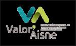 Syndicat départemental de traitement des déchets ménagers de l'Aisne, Valor'Aisne