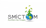 SMICTOM D'AUVILLERS LES FORGES