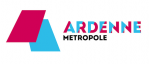 COMMUNAUTE D'AGGLOMERATION ARDENNE METROPOLE