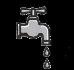SIVU de distribution d'eau potable du Mont Louvet