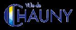 Mairie de Chauny