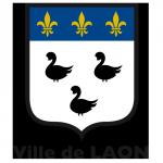 Commune de Laon