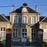 Commune de Noroy-sur-Ourcq