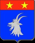 Commune d' Éteignières