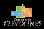 Mairie de BREVONNES