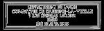 Mairie de BRIENNE LA VIEILLE