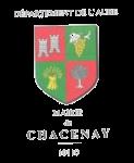 Mairie de CHACENAY