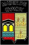 Mairie de CHAMOY