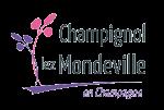 Mairie de CHAMPIGNOL LEZ MONDEVILLE
