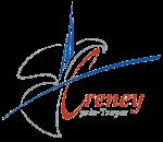 Mairie de CRENEY PRES TROYES