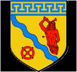 Mairie de CRESANTIGNES