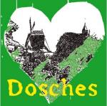 Mairie de DOSCHES