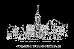 Mairie d' EAUX PUISEAUX