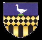 Mairie d' ESSOYES