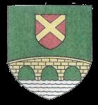 Mairie de FOUCHERES