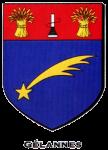 Mairie de GELANNES