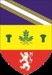 Mairie de JESSAINS