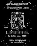 Mairie de LIGNIERES