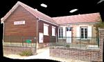 Commune de Longeville-sur-Mogne