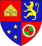 Mairie de MAIZIERES LA GDE PAROISSE