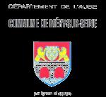 Mairie de MERY SUR SEINE