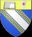 Mairie de MESNIL SAINT LOUP
