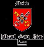 Mairie de MESNIL SAINT PERE